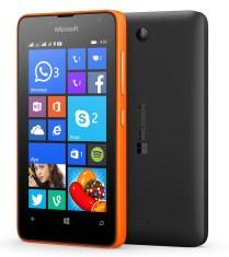 Microsoft Lumia 430_2