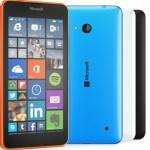 Microsoft Lumia 640 Και 640 XL: Τα Νέα Value-for-Money Windows Phone