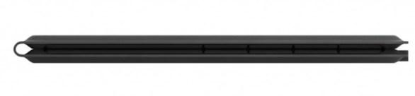 Microsoft Universal Foldable Keyboard (3)