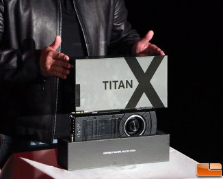 Nvidia GeForce GTX Titan X (3)