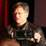 Nvidia GeForce GTX Titan X: Ανακοινώθηκε Η Πιο Ισχυρή GPU