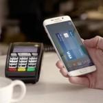 Samsung, Έγινε Η Κορυφαία Κατασκευάστρια Smartphones