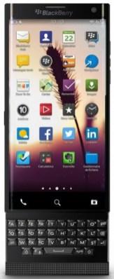 BlackBerry Slider_1