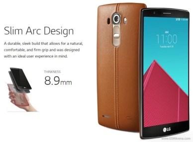 LG G4_4