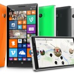 Microsoft Lumia 940/940XL/840: Οι Πρώτες Ναυαρχίδες Της Εταιρίας