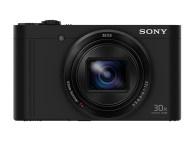 Sony Cyber-shot WX500