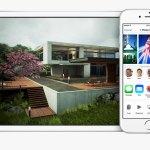 iOS 8.3 Και OS X Yosemite 10.10.3 Κυκλοφόρησαν Για Όλους