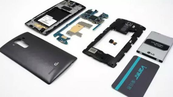 LG G4 teardown_17