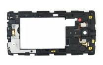 LG G4 teardown_5