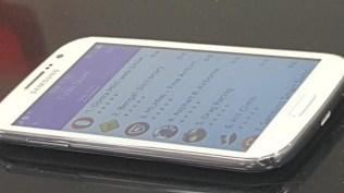 Samsung Z2 leak (3)