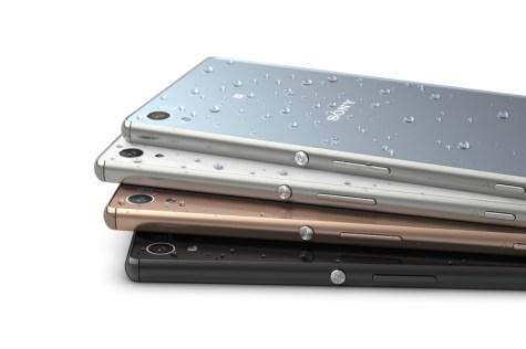 Sony Xperia Z3+ (5)