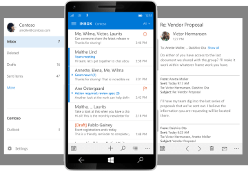 Windows 10 for Phone Mail (3)