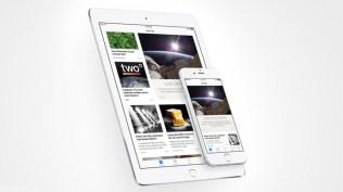 Apple iOS 9 News (3)
