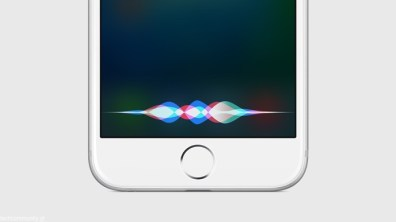 Apple iOS 9 Siri (2)