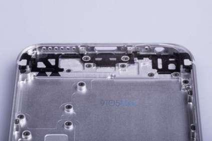 Apple iPhone 6s leak (6)
