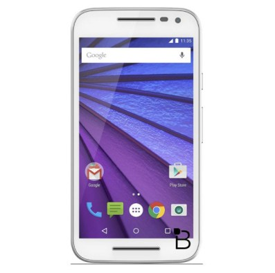 Motorola Moto G 3rd Gen_1