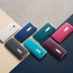 Motorola: Ξεκίνησαν Οι Αναβαθμίσεις Στο Android 6.0 Marshmallow