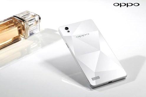 Oppo Mirror 5s (4)
