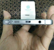 Samsung Galaxy Note 5 _2