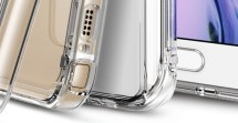 Samsung Galaxy Note 5 in case leak (2)