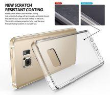 Samsung Galaxy Note 5 in case leak (3)