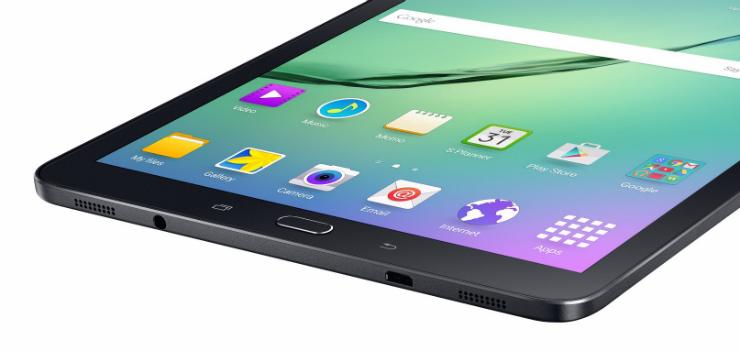 Samsung Galaxy Tab S2 (5)