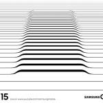 Η Samsung Διοργανώνει Unpacked Event Στις 13 Αυγούστου