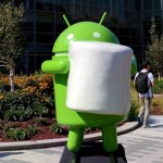 Android 6.0 Marshmallow: Η Google Αποκάλυψε Τη Νέα Έκδοση
