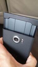 BlackBerry Venice leak 12