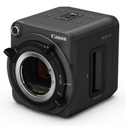 Canon ME20F-SH 2