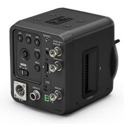 Canon ME20F-SH 3