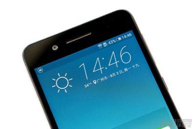 HTC Desire 728_1