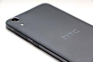 HTC Desire 728_2