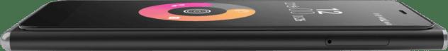 Obi Worldphone SF1 2