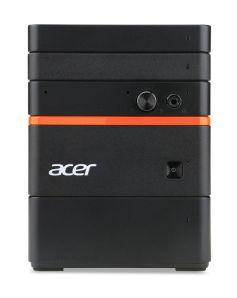 Acer Revo Build Series 5