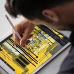 Apple CEO: Δεν Υπάρχουν Σχέδια Για Υβριδικό Tablet Με OS X
