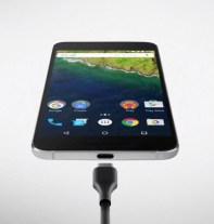 Google Nexus 6P 3
