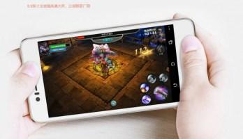HTC Desire 728 3