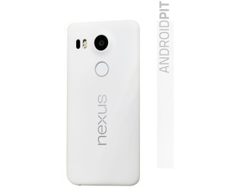 LG Nexus 5 (2015) leak 2