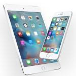 Η Apple Κυκλοφόρησε Το iOS 9.0.2 Για iPhone Και iPad