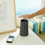 Η Google Λανσάρει Νέο OnHub Router Από Την Asus