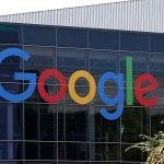 Google Και Microsoft Επίσημα Συμφιλιώνονται