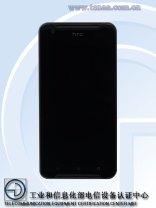 HTC One X9 leak 3
