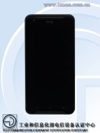 HTC One X9 leak 3