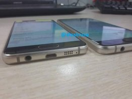 Samsung Galaxy A3 and A5 2015 edition leak 4