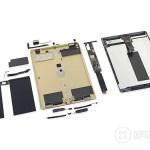 iPad Pro Teardown: Δείτε Το Εσωτερικό Του Γιγάντιου Tablet