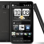 HTC HD2: Το Θρυλικό Κινητό Τρέχει Android 6.0 Marshmallow