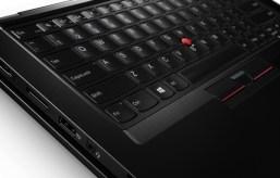 Lenovo ThinkPad P40 Yoga (3)