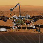 Η NASA αναστέλλει την επόμενη αποστολή στον Άρη