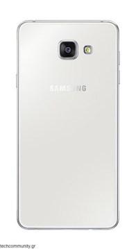 Samsung Galaxy A7 (2016) (4)